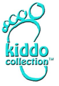 kiddo logo footprint embossed_edited-1
